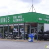 King's Tires & Alignments