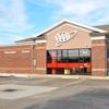 AAA Gahanna New Albany