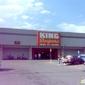 King Soopers - Wheat Ridge, CO