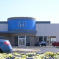 Wolfchase Nissan - Memphis, TN