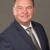 Allstate Insurance: Rick Grabowski