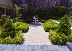 Compass Landscape Construction - Lomita, CA