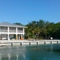 Baracuda Builders of Key West - Key West, FL