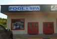 Anchor Pool & Spa - Blackwood, NJ