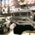 Classic Cars of Houston