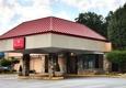 Ramada Biltmore West - Asheville, NC