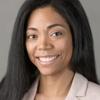 Monica Jacobs: Allstate Insurance