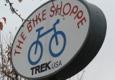 The Bike Shoppe - Ogden, UT