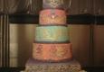 Sugar Shack Specialty Sweets - Sylvania, OH