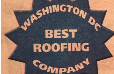 John Boyd Sr.- John's Home Improvement - Washington, DC