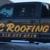 D C Roofing INC