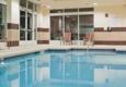Holiday Inn Meridian E - I 20/I 59 - Meridian, MS