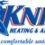Knight Heating & Air Conditioning