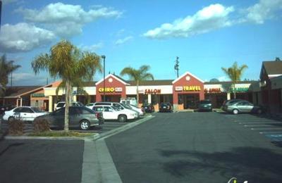 Omni Safe Insurance Services Inc - Anaheim, CA