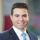 Steven Gatto - RBC Wealth Management Financial Advisor