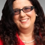 Edward Jones - Financial Advisor: Linda M Ferreira