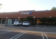 Chase Bank - Cerritos, CA. Chase Bank