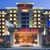 Crowne Plaza Milwaukee West