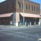 Central Downtown Clinic - San Antonio, TX