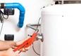 Ace Repair Plumbing