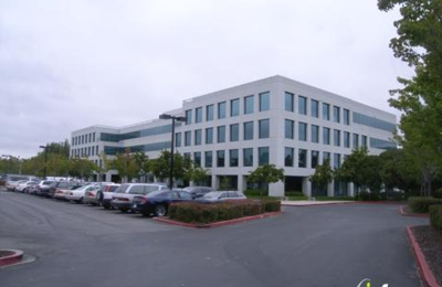 Fellows Placement Inc - Redwood City, CA
