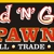 Gold-N-Guns Pawn