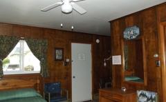 Kane Motel