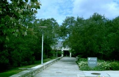 American Funds Service Co - San Antonio, TX