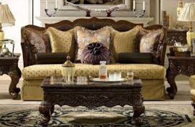 Orbmik Furniture Houston Tx