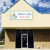 Smart Care Family Clinic, LLC