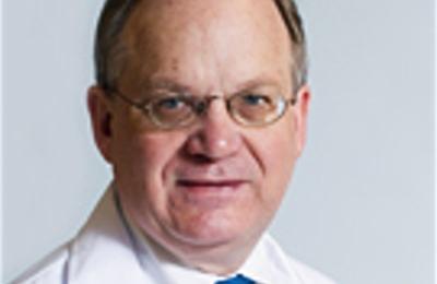 Dr. George G Dec Jr, MD - Boston, MA