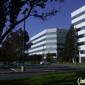 Channel Enablers USA - San Jose, CA