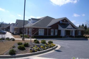 BHHS Georgia Properties