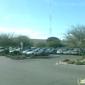 Walmart - Pharmacy - Phoenix, AZ