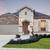 Lake Pointe by Centex Homes
