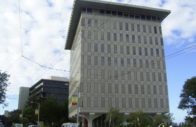 P H Medical Pharmacy - San Francisco, CA