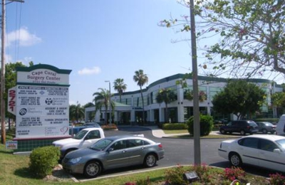 The Colorectal Institute - Cape Coral, FL