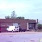 General Candy Company - Saint Louis, MO