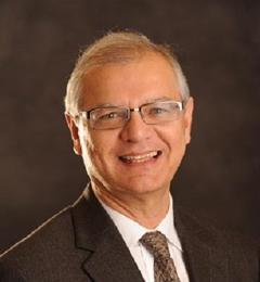 Haresh Bhatia: Allstate Insurance - Schenectady, NY