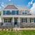 Eastwood Homes at Fieldview