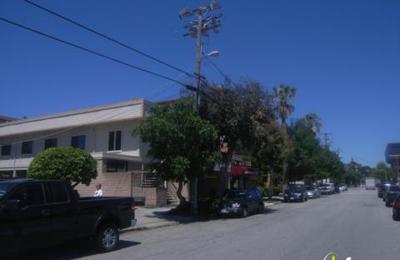 Teresa Halton Photography - San Carlos, CA
