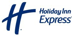 Holiday Inn Express & Suites Houston IAH - Beltway 8 - Houston, TX