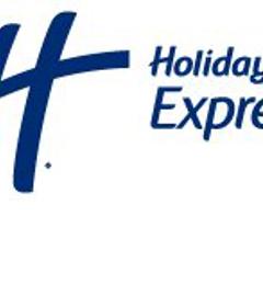 Holiday Inn Express Pittston - Scranton Airport - Pittston, PA