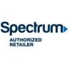 Spectrum Authorized Reseller - Bundle Savings