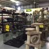 Nashville Pet Products