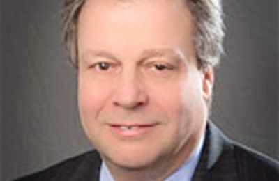 Dr. Jeffrey M Weinberg, MD - Forest Hills, NY