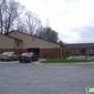 Immaculate Heart Of Mary Church - Atlanta, GA