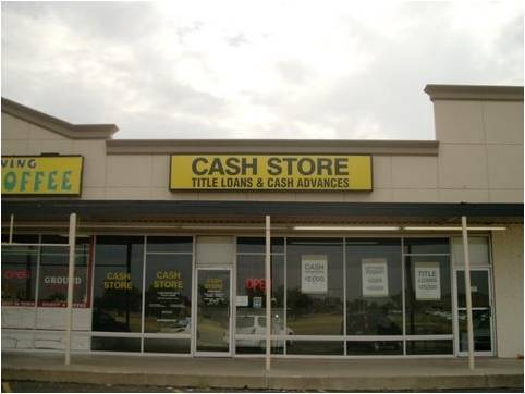 Eureka ca cash advance picture 6