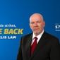 McNelis Law Offices - Hazleton, PA