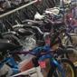 Cycle Mart Of Miami - Miami, FL